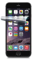 CELLULAR LINE Ok Display Invisible,   skärmskydd iPhone 6 Plus, 2-pack (SPIPH655)