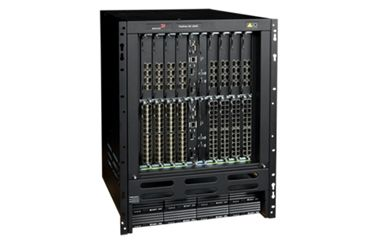 BROCADE FastIron SX 1600 Chassis bdl (FI-SX1600-AC)