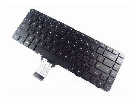 KEYBOARD PT ARAB