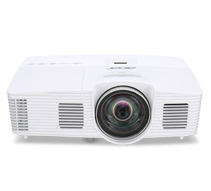 S1383WHne DLP projector