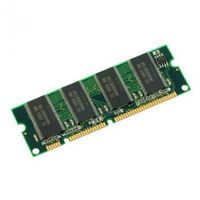 16MB SIMM Flash memory (includes Bootup S/W)