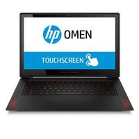 OMEN Notebook - 15-5000no (ENERGY STAR)