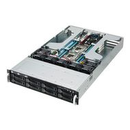 ESC4000FDR G2 (IKVM) SERVER BAREBONE                  IN BARE