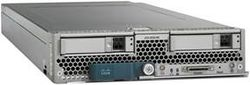 CISCO UCS B200 M3 DUAL-8 CORE/2.7 GHZ 96GB RAM            IN PERP (UCUCS-EZ-B200M3)
