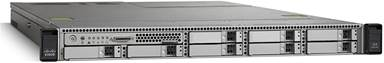 CISCO UCS C220 M3 High-Density Rack Server Large Form Fa (UCSC-C220-M3L)