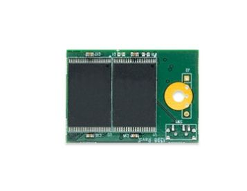HGST USB FLASH MODULE EUSB 16GB SLC SLUFM16GU2TU-A IN (0T00660)