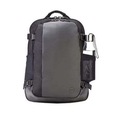Premier Backpack (M) - Fits Most Screen Sizes Up to 15.6''