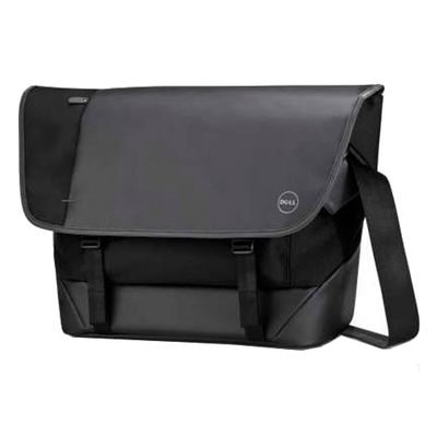 Premier Messenger (M) - Fits Most Screen Sizes Up to 15.6''