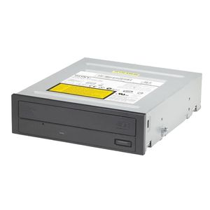 DELL Optical Drive : 8X Slimline DVD+/-RW Drive (Kit) (429-16694)