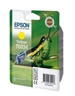 EPSON YELLOW INK FOR PHOTO950 RF (C13T03344020)
