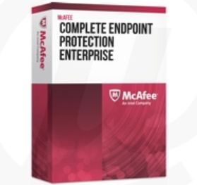 MFE COMPLETE EP PROT ENT 1YR GL  IN