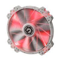 Spectre PRO 200mm  rote LED