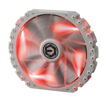 Spectre PRO 230mm  rote LED