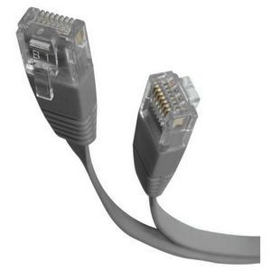 8 METER FLAT GREY ETHERNET CABLE FOR TOUCH 10 - SPARE PERP