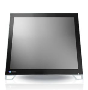 EIZO 17IN FLEXSCAN T1781 GRAY PROJECTED CAP. MULTITOUCH MDD IN (T1781-GY)