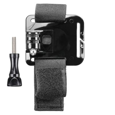 Arm Mounting for GoPro