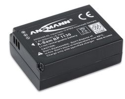 A-Sam BP1130 900mAh 7,4V