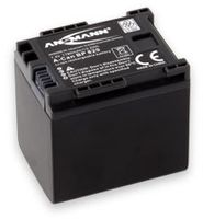 ANSMANN A-Can BP-820 1780mAh (1400-0055)