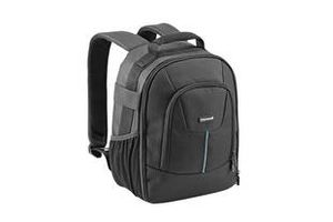 Panama BackPack 200 Backpack black