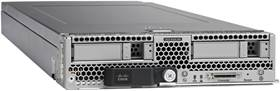 CISCO UCS SP8 B200M4 Value w/ 2xE52660 v3 (UCS-EZ8-B200M4-V)