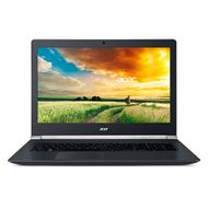 "ACER Aspire Nitro VN7-791G 17,3"" FHD IPS GeForce GTX860M, Core i7-4710HQ, 16GB RAM,256GB SSD,1TB HDD, DVD±RW, Windows  8.1 (NX.MQRED.045)"