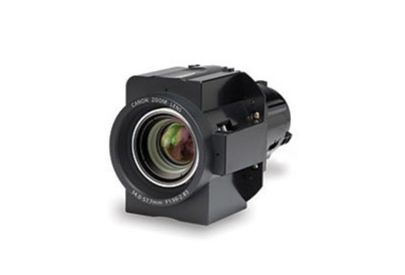 Projector Long Zoom Lens RS-IL02LZ