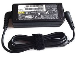 AC ADAPTER W/O CABLE 2-PIN Q584 .