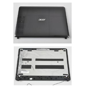 ACER COVER.LCD.IMR.ANT1 (60.M0RN7.003)