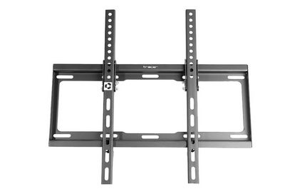 TRACER Wall 889 LCD/LED 32''-55'' (TRAUCH44013)