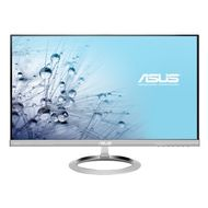 "MX259H 25"" AH-IPS/ 5ms 1920x1080/ Spkrs/ D-Sub/ 250cd/ m2"