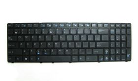 ASUS Keyboard (GERMAN) (04GN0K1KGE10-2)