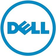 DELL Warr Ext/3Y NBD (890-11192)