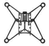 PARROT Rolling Spider sparepart Central Cross