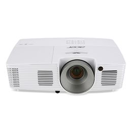 ACER X133PWH DLP Projector 3100ANSI
