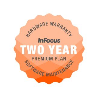 1YR PREMIER WARRANTY SOFTWARE HARDWARE/ 55IN BIGTOUCH IN