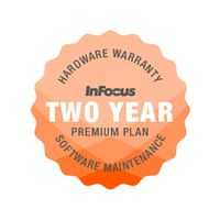 2YR PREMIER WARRANTY SOFTWARE HARDWARE/ 70IN BIGTOUCH IN