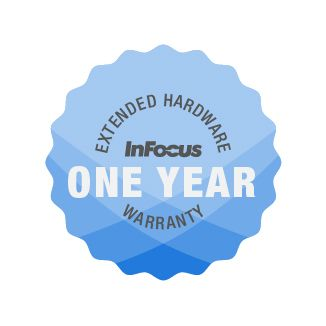 1YR HARDWARE WARRANTY PLAN 70IN MONDOPAD IN
