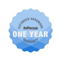1YR HARDWARE WARRANTY PLAN 80IN MONDOPAD IN