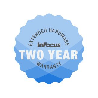 2YR HARDWARE WARRANTY PLAN 70IN JTOUCH IN