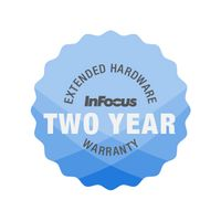 2YR HARDWARE WARRANTY PLAN 55IN MONDOPAD IN