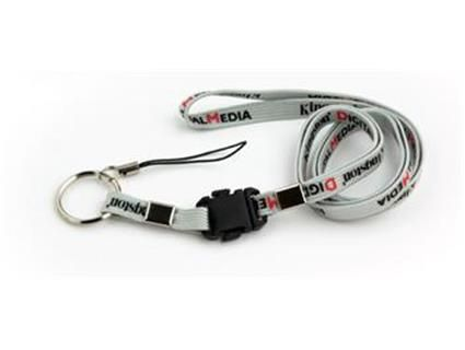 FLASH ACCESSORY/ LANYARD - 25 PACK