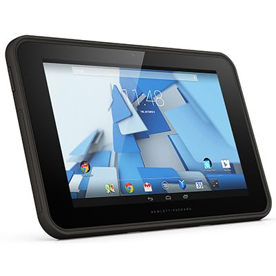 10 EE Z3735F 32GB 2GB 10.1IN ANDROID ND