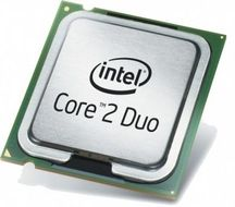 Acer CPU.DUO.M.T5670/ 1.8G/ 2MB/ 800 (KC.56701.DTP)