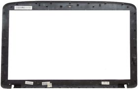 COVER.BEZEL.LCD15.4in.CCD.NON-