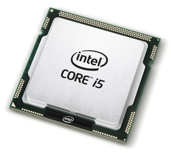ACER CPU.I5-2320.3.0G/ 6M/ 1333/ 1155/  (KC.23201.CI5)