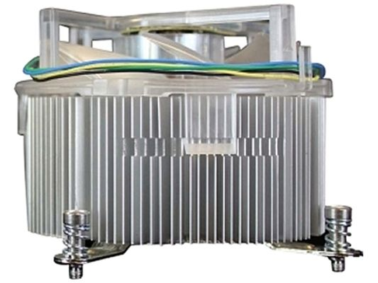 TS/ Thermal Solution for BXTS13A