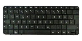 HP KEYBOARD TM ITL (633476-061)