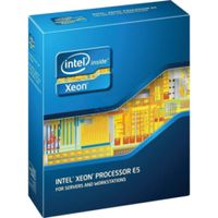 XEON E5-2603V3 1.60GHZ SKT2011-3 15MB CACHE BOXED IN