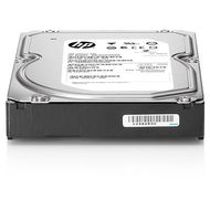 Hewlett Packard Enterprise HDD 1TB 7.2K 3.5 (508039-001)