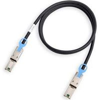 0.6m SAS Cable (mSAS HD to mSAS HD)